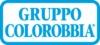 Logo_Gruppo_2008