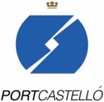 portcastello