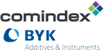comindex-byk